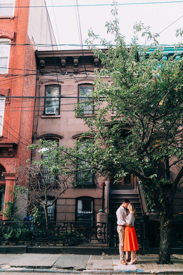 new-york-hoboken-engagement-session28