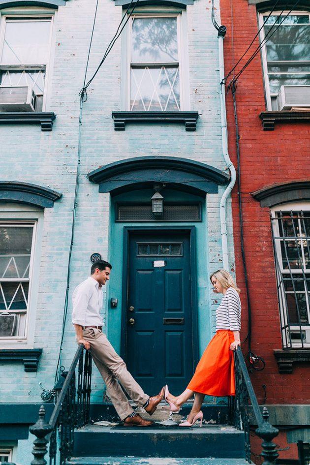 new-york-hoboken-engagement-session33