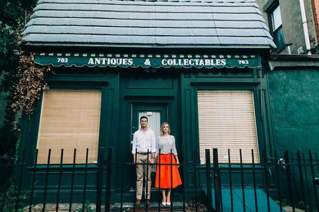 new-york-hoboken-engagement-session37