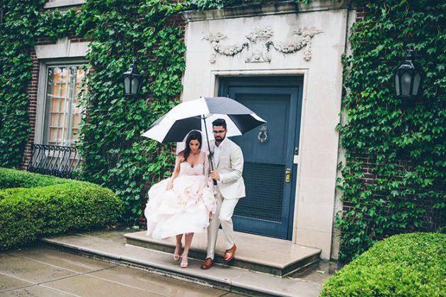 new-york-traditional-elegant-twist-floral-wedding-inspiration-blush-gown31