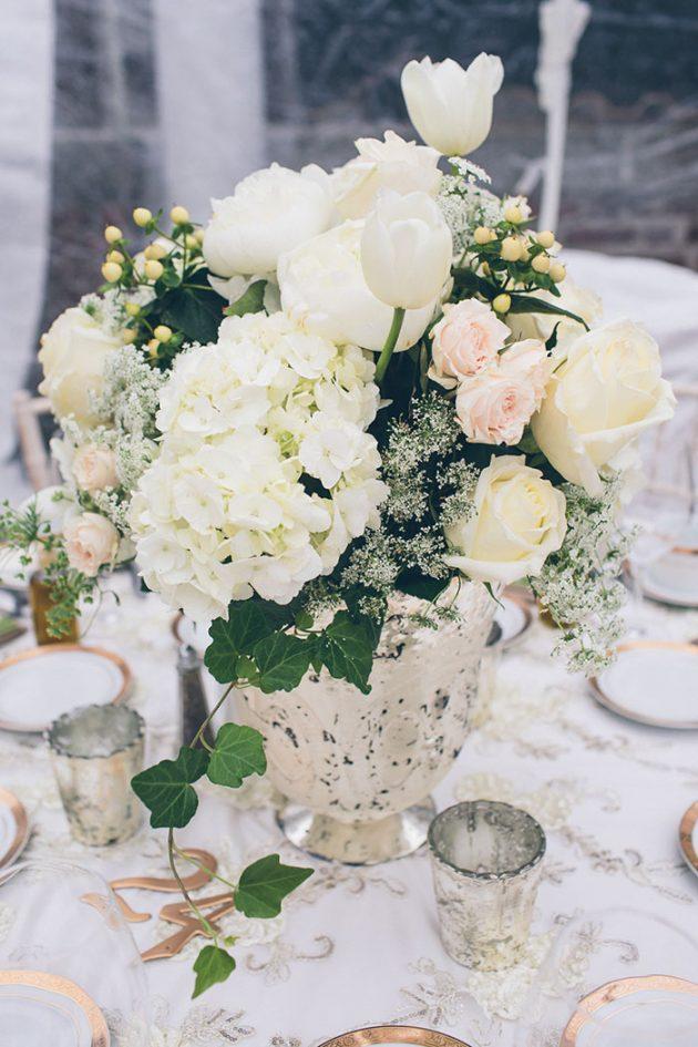 new-york-traditional-elegant-twist-floral-wedding-inspiration-blush-gown37