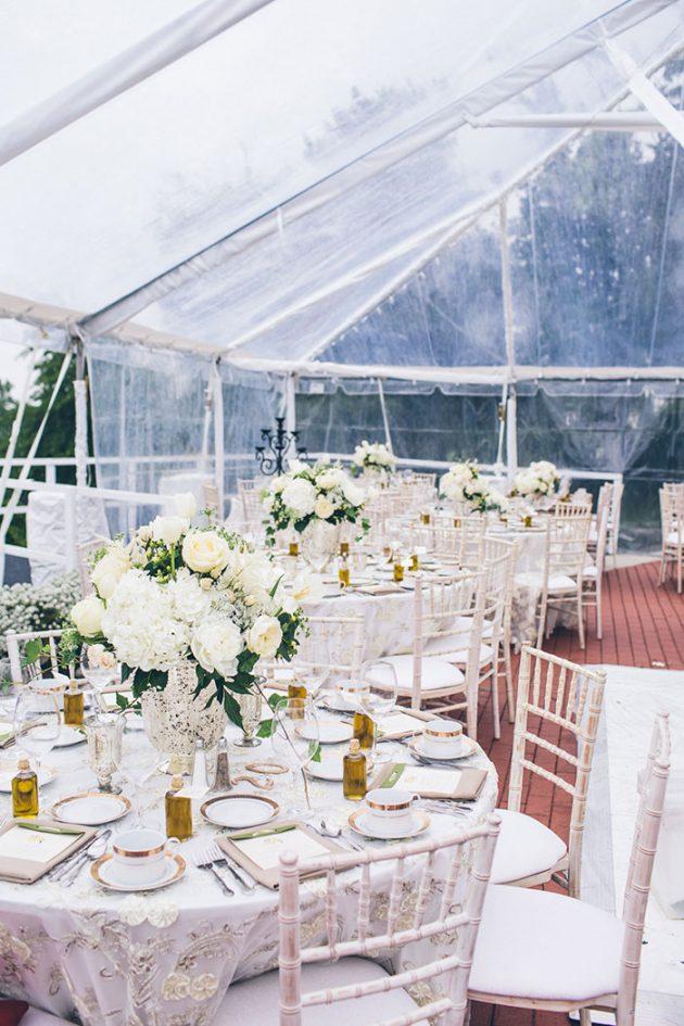 new-york-traditional-elegant-twist-floral-wedding-inspiration-blush-gown40
