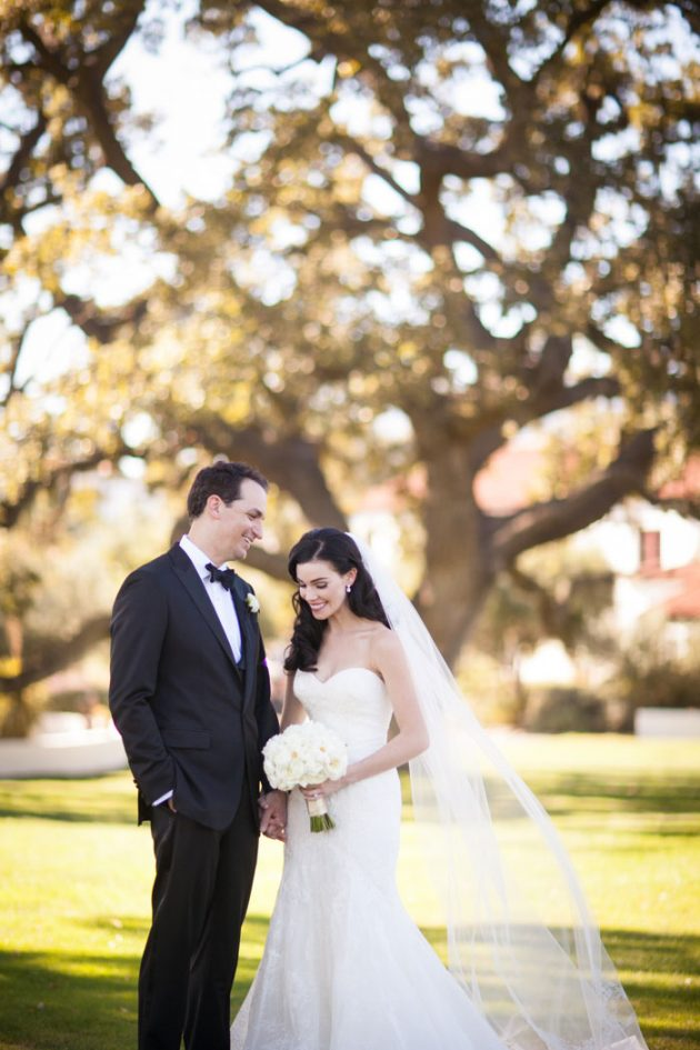 ojai-valley-inn-traditional-wedding-inspiration-outdoor08