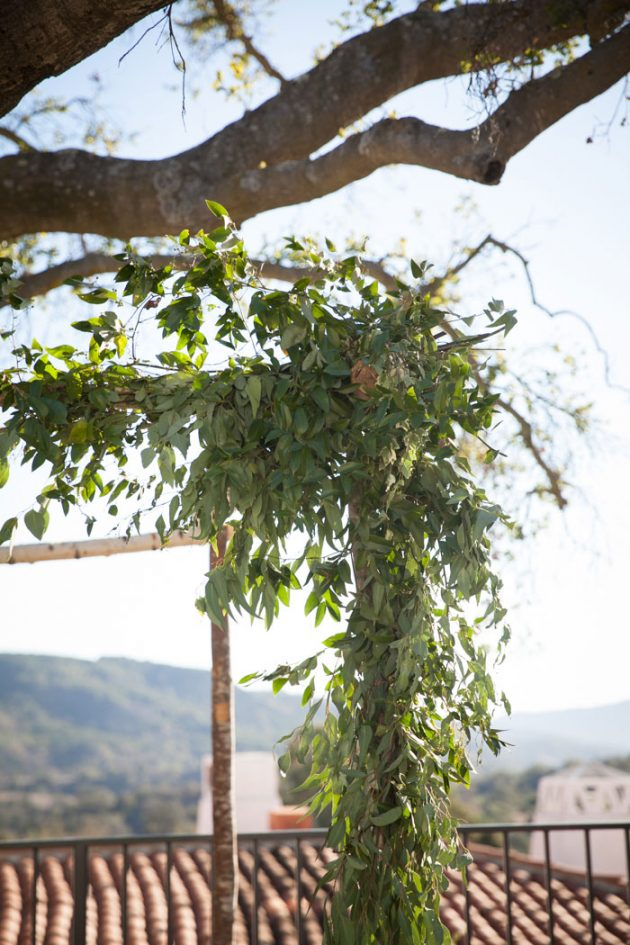 ojai-valley-inn-traditional-wedding-inspiration-outdoor13