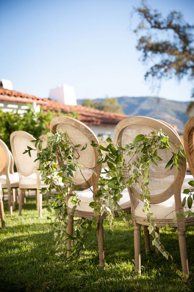 ojai-valley-inn-traditional-wedding-inspiration-outdoor14