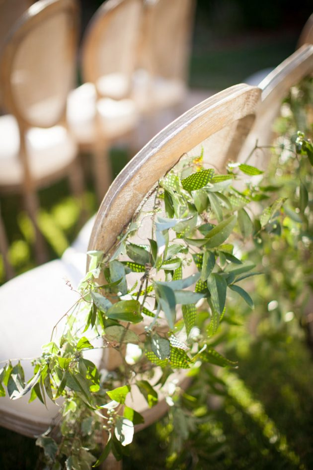 ojai-valley-inn-traditional-wedding-inspiration-outdoor15