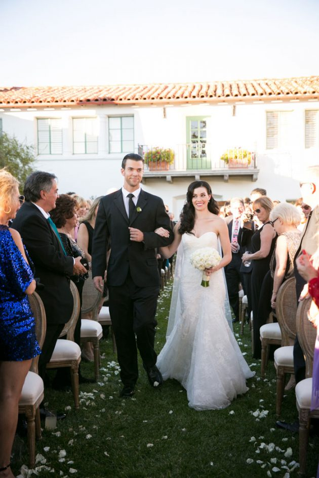 ojai-valley-inn-traditional-wedding-inspiration-outdoor16
