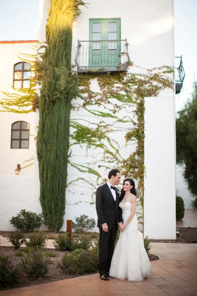 ojai-valley-inn-traditional-wedding-inspiration-outdoor17