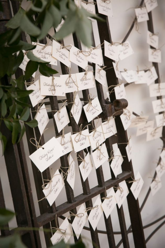 ojai-valley-inn-traditional-wedding-inspiration-outdoor20
