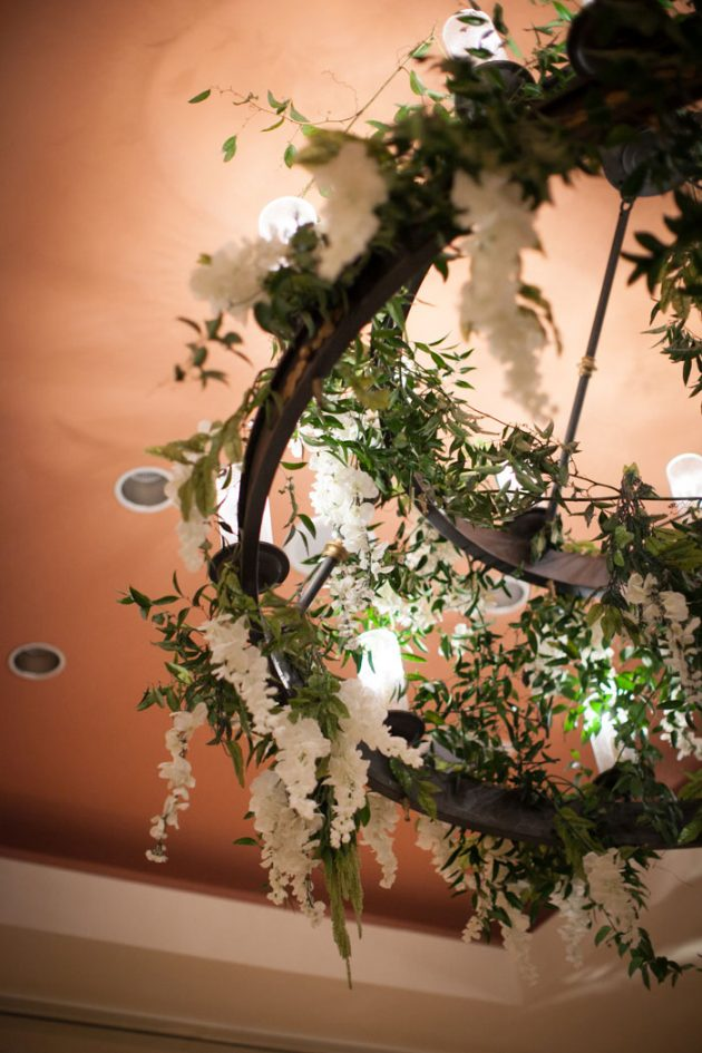 ojai-valley-inn-traditional-wedding-inspiration-outdoor26