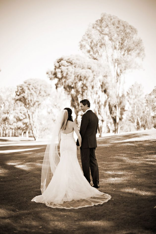 ojai-valley-inn-traditional-wedding-inspiration-outdoor3041