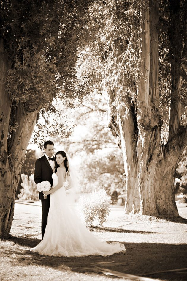 ojai-valley-inn-traditional-wedding-inspiration-outdoor3044