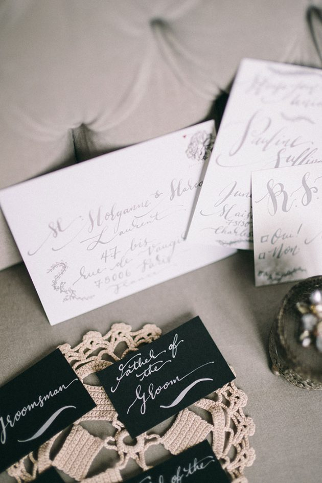 parisian-vintage-wedding-inspiration-shoot00