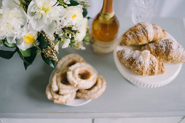 parisian-vintage-wedding-inspiration-shoot05