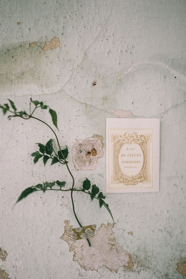 parisian-vintage-wedding-inspiration-shoot08