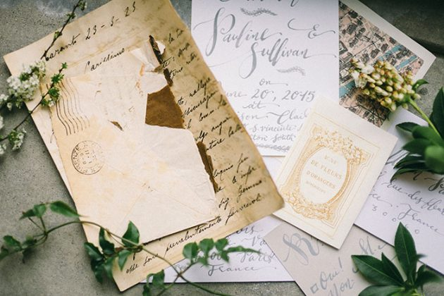 parisian-vintage-wedding-inspiration-shoot09