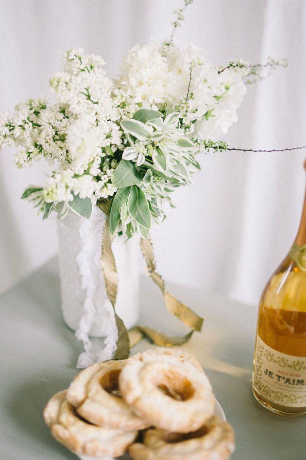 parisian-vintage-wedding-inspiration-shoot10