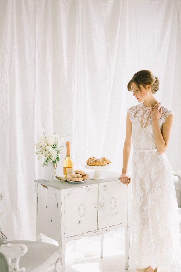 parisian-vintage-wedding-inspiration-shoot11