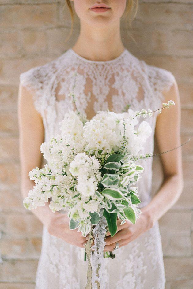 parisian-vintage-wedding-inspiration-shoot15