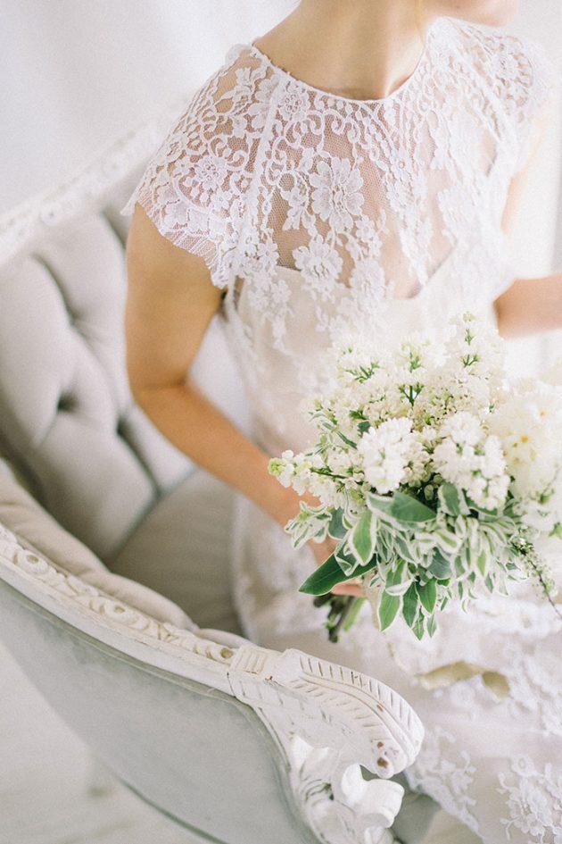 parisian-vintage-wedding-inspiration-shoot17