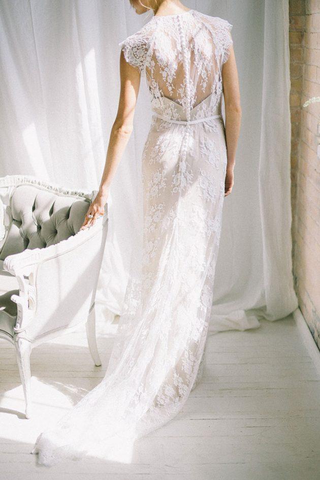 parisian-vintage-wedding-inspiration-shoot18