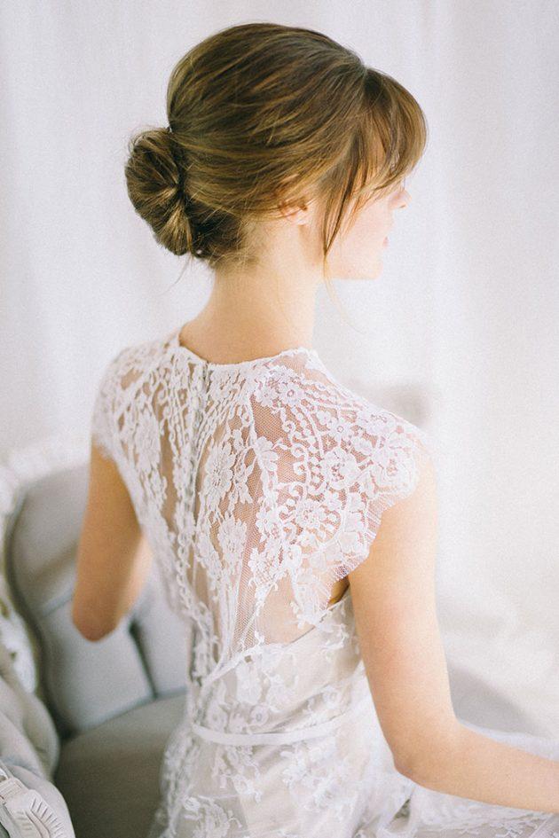 parisian-vintage-wedding-inspiration-shoot19