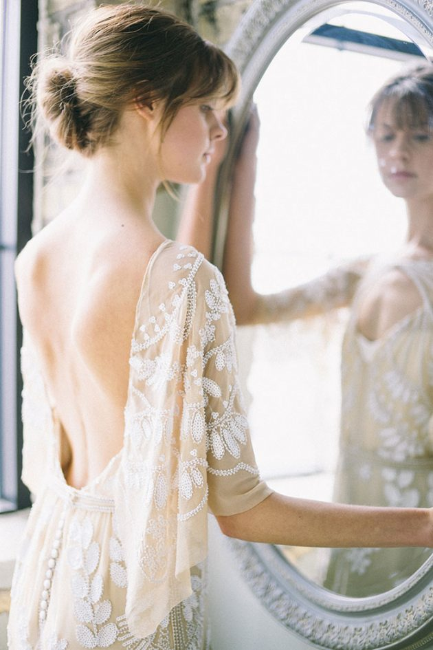 parisian-vintage-wedding-inspiration-shoot21