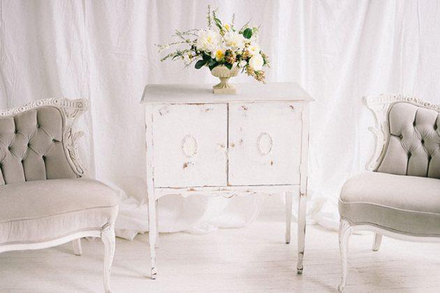 parisian-vintage-wedding-inspiration-shoot23