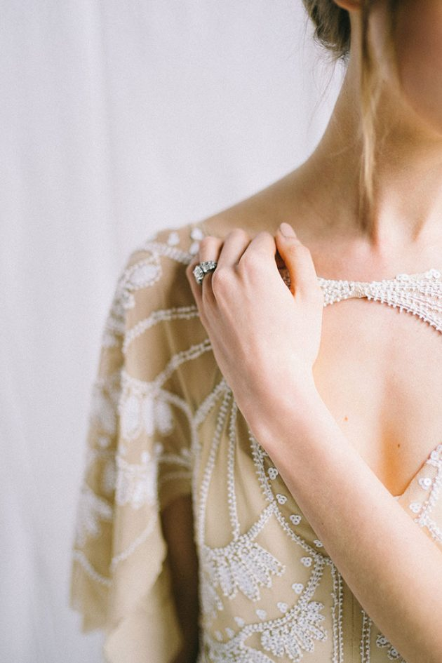 parisian-vintage-wedding-inspiration-shoot24
