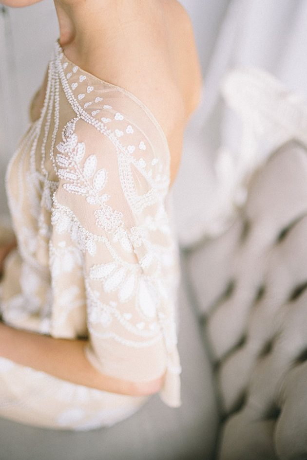 parisian-vintage-wedding-inspiration-shoot25
