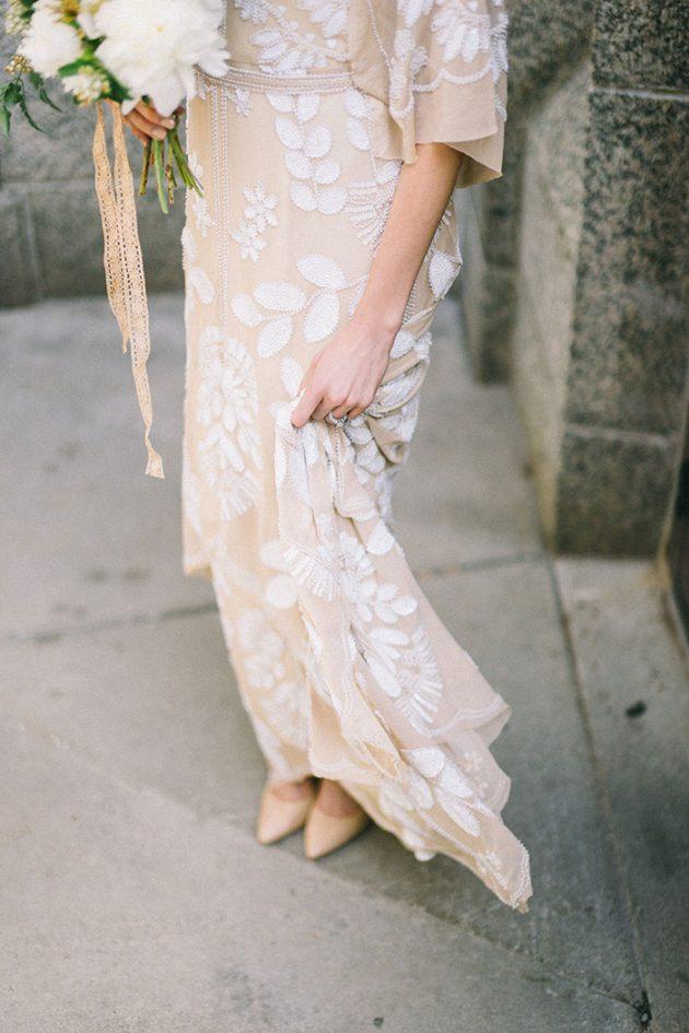 parisian-vintage-wedding-inspiration-shoot32