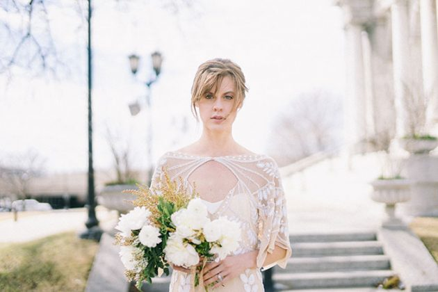 parisian-vintage-wedding-inspiration-shoot35