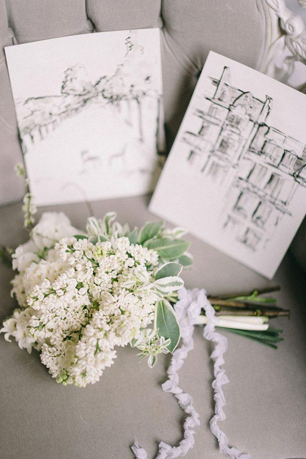 parisian-vintage-wedding-inspiration-shoot36