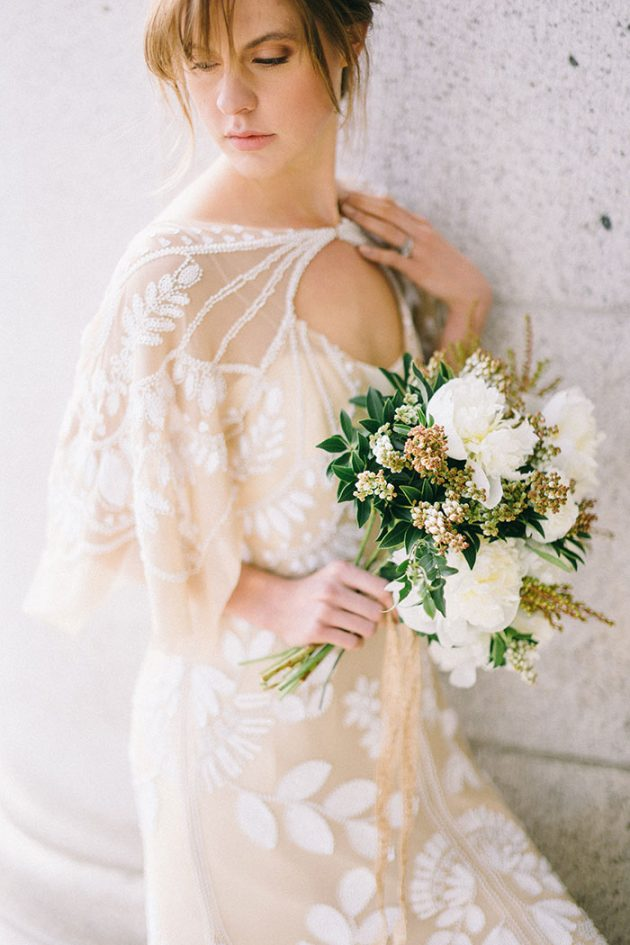 parisian-vintage-wedding-inspiration-shoot37