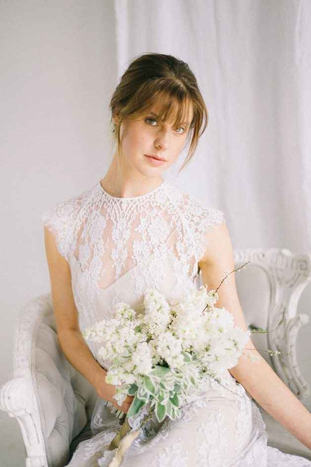 parisian-vintage-wedding-inspiration-shoot40