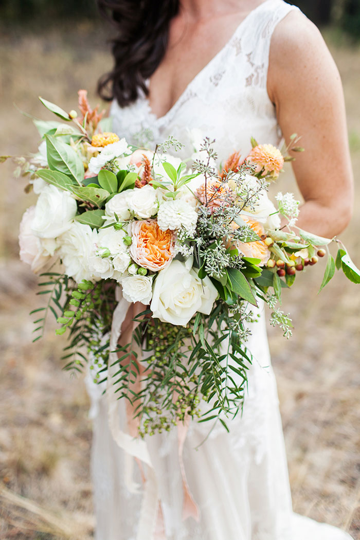 pine-river-ranch-washington-rustic-forest-blue-wedding-inspiration19