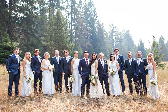pine-river-ranch-washington-rustic-forest-blue-wedding-inspiration36