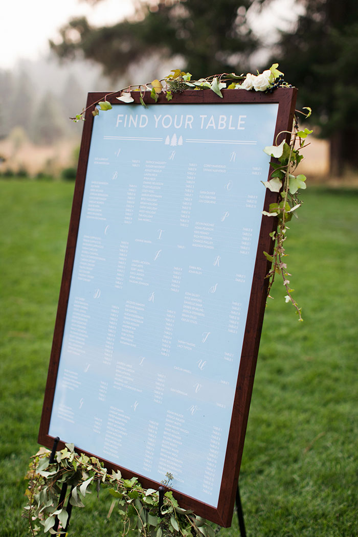 pine-river-ranch-washington-rustic-forest-blue-wedding-inspiration49