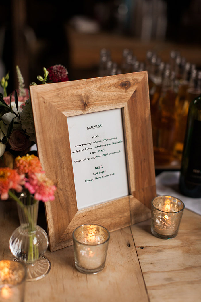 pine-river-ranch-washington-rustic-forest-blue-wedding-inspiration54