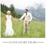 Sherri Innis – Love Story Films