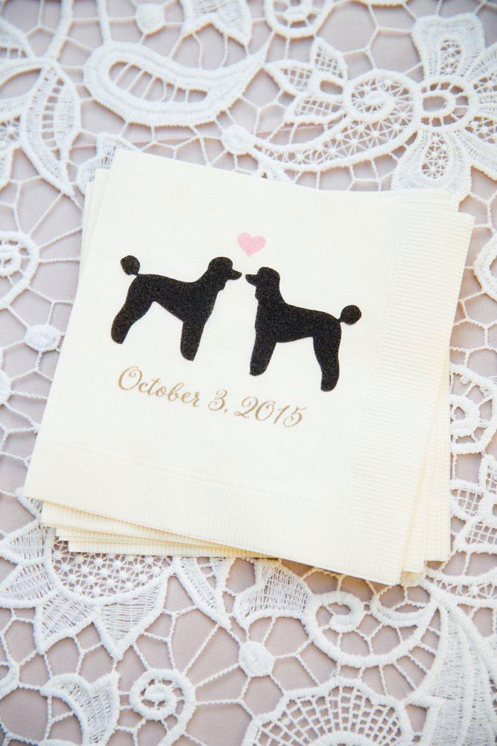 san-ysidro-ranch-wedding-pink-lace-poodle-inspiration04