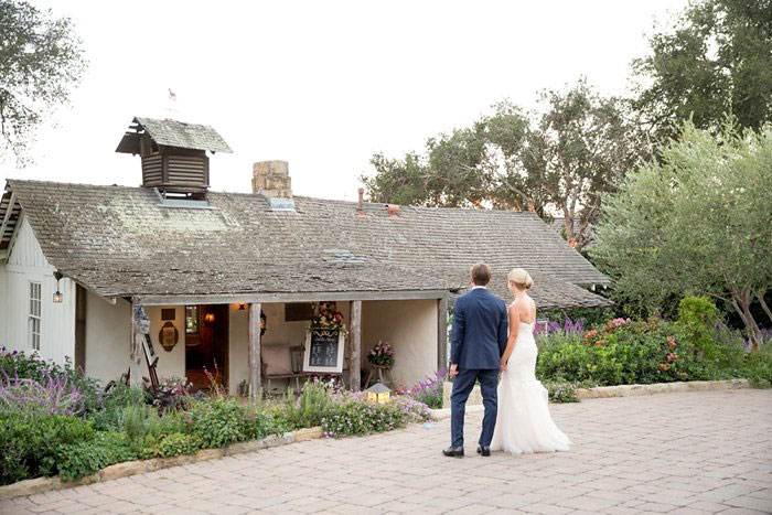 san-ysidro-ranch-wedding-pink-lace-poodle-inspiration14