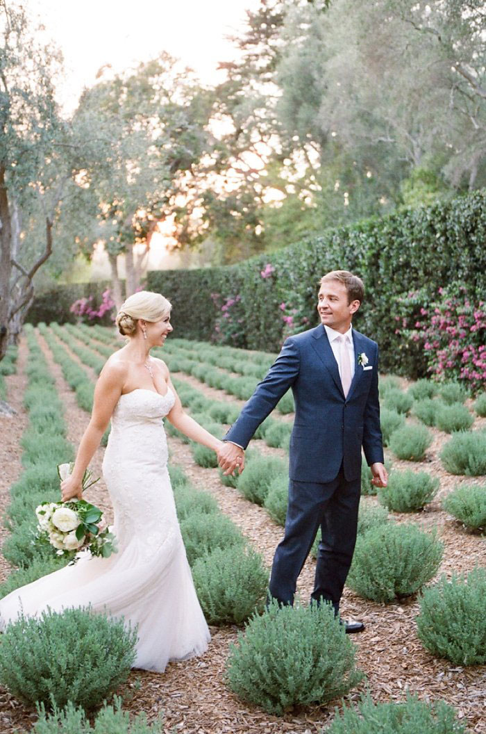 san-ysidro-ranch-wedding-pink-lace-poodle-inspiration19