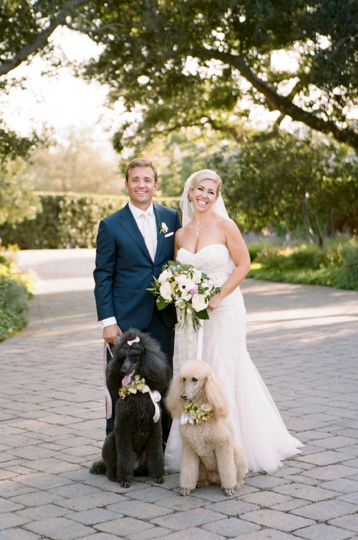 san-ysidro-ranch-wedding-pink-lace-poodle-inspiration28