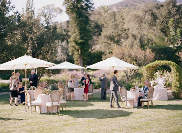 san-ysidro-ranch-wedding-pink-lace-poodle-inspiration40