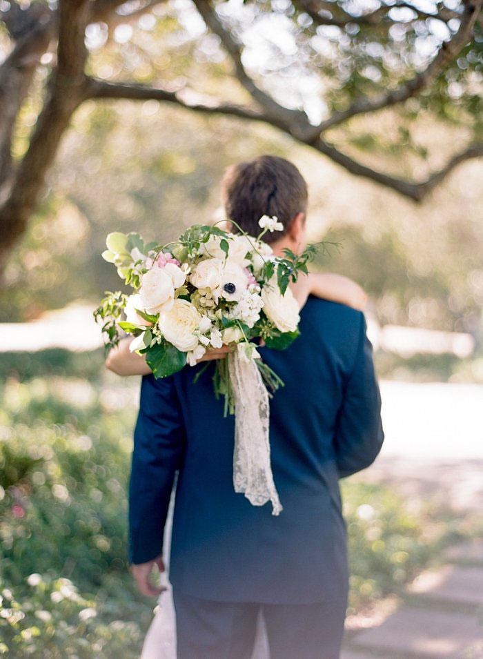 san-ysidro-ranch-wedding-pink-lace-poodle-inspiration52