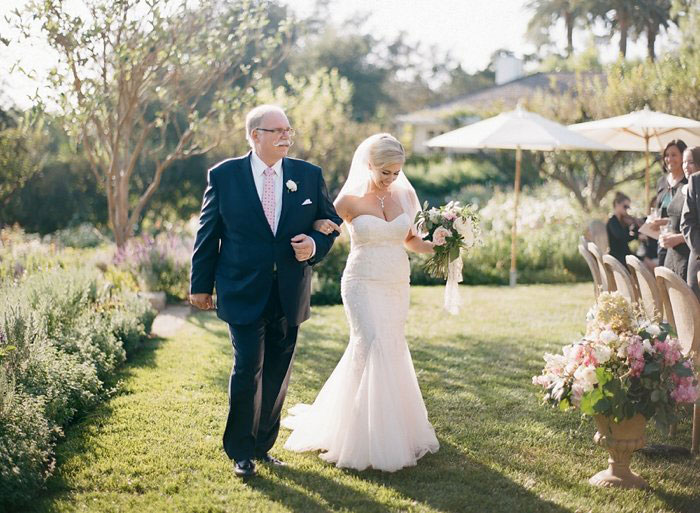 san-ysidro-ranch-wedding-pink-lace-poodle-inspiration57