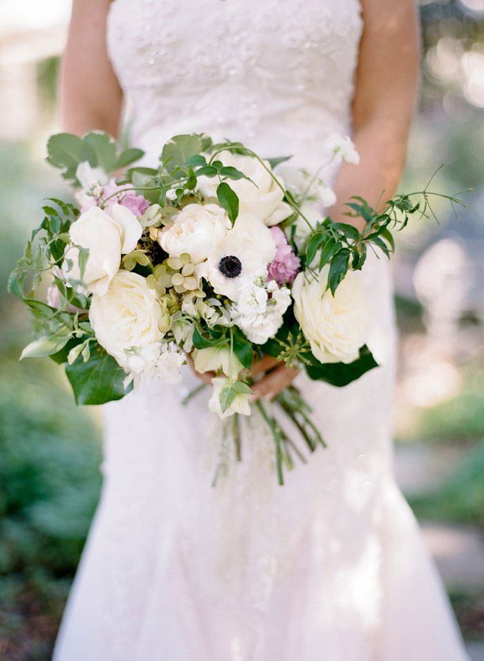 san-ysidro-ranch-wedding-pink-lace-poodle-inspiration60