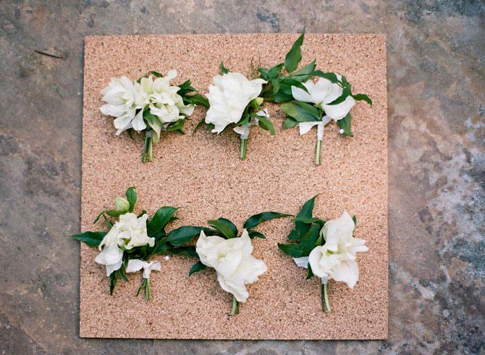 san-ysidro-ranch-wedding-pink-lace-poodle-inspiration64