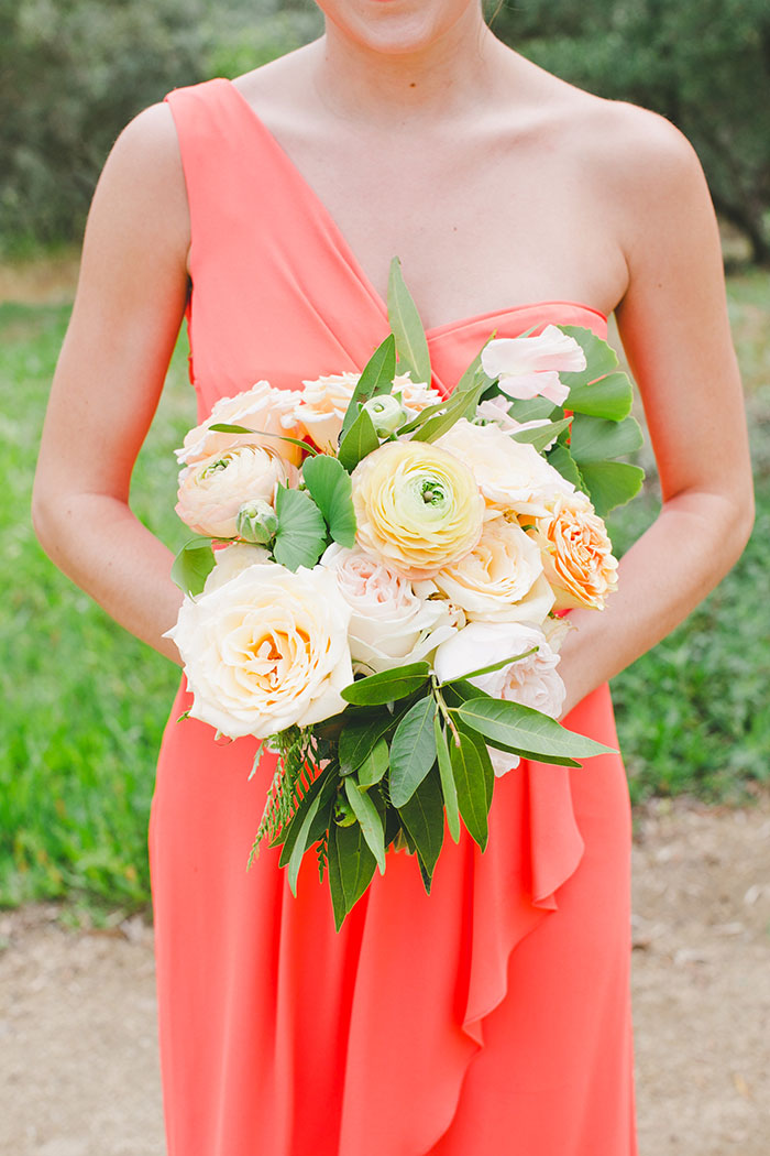 southern-california-citrus-outdoor-wedding-inspiration17